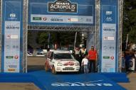 acropolis rally 2016 ellines time2rally 16