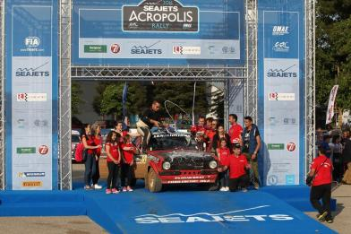 acropolis rally 2016 ellines time2rally 17