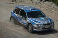 acropolis rally 2016 ellines time2rally 2
