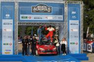 acropolis rally 2016 ellines time2rally 20
