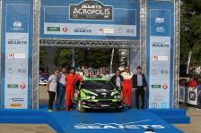 acropolis rally 2016 ellines time2rally 22