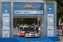 acropolis rally 2016 ellines time2rally 25