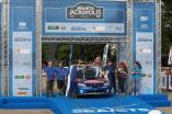 acropolis rally 2016 ellines time2rally 26
