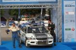 acropolis rally 2016 ellines time2rally 27