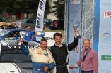 acropolis rally 2016 ellines time2rally 28