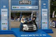 acropolis rally 2016 ellines time2rally 29