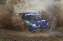 acropolis rally 2016 ellines time2rally 35