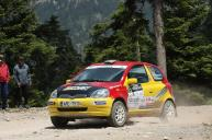 acropolis rally 2016 ellines time2rally 4