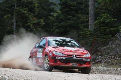 acropolis rally 2016 ellines time2rally 5