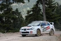 acropolis rally 2016 ellines time2rally 8