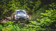 acropolis rally 2016 testday time2rally 21