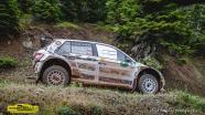 acropolis rally 2016 testday time2rally 24