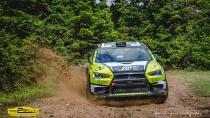 acropolis rally 2016 testday time2rally 29