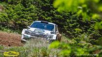acropolis rally 2016 testday time2rally 31