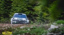 acropolis rally 2016 testday time2rally 35