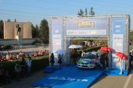 cem_start00028 Seajets Rally Acropolis 2016