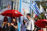 cem_start00040 Seajets Rally Acropolis 2016