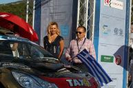 cem_start00045 Seajets Rally Acropolis 2016