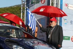 cem_start00053 Seajets Rally Acropolis 2016