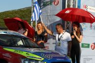 cem_start00067 Seajets Rally Acropolis 2016