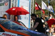 cem_start00077 Seajets Rally Acropolis 2016