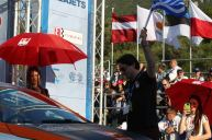 cem_start00078 Seajets Rally Acropolis 2016