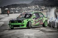 drift chanion time2rally 8