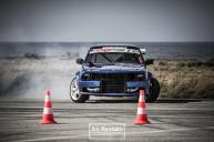 drift chanion time2rally 9