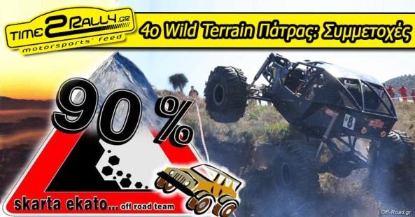 header 4o wild terrain patras symmetoxes