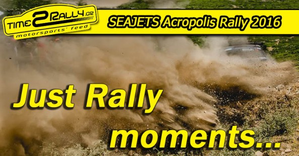 header seajets acropolis rally 2016 rally moments