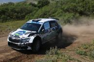 Image00045 Seajets Rally Acropolis 2016 qualifying