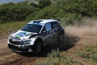 Image00045 Seajets Rally Acropolis 2016 qualifying