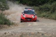 Image00047 Seajets Rally Acropolis 2016 qualifying
