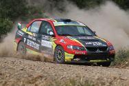 Image00049 Seajets Rally Acropolis 2016 qualifying