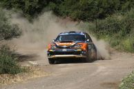 Image00051 Seajets Rally Acropolis 2016 qualifying