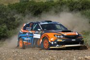 Image00052 Seajets Rally Acropolis 2016 qualifying