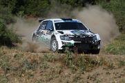 Image00054 Seajets Rally Acropolis 2016 qualifying