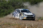 Image00055 Seajets Rally Acropolis 2016 qualifying