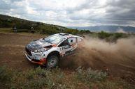 Image00056 Seajets Rally Acropolis 2016 qualifying