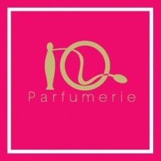 iq parfumerie