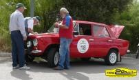 magiatiko regularity rally 2016 classic microcars 01