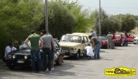 magiatiko regularity rally 2016 classic microcars 02