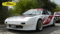 magiatiko regularity rally 2016 classic microcars 03