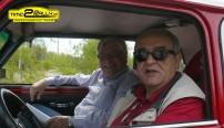 magiatiko regularity rally 2016 classic microcars 04