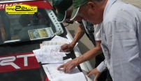 magiatiko regularity rally 2016 classic microcars 05