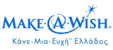 MAW_Logo_Greece_12