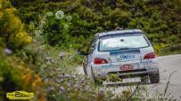 rally achaios 2016 time2rally 1