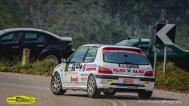 rally achaios 2016 time2rally 24