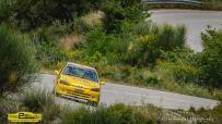 rally achaios 2016 time2rally 31