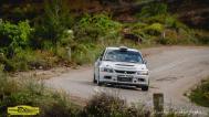 rally achaios 2016 time2rally 33